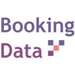 BookingData