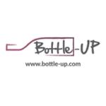 Bottle-Up Srl