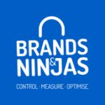 Brands&Ninjas