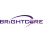 Brightcare Solutions