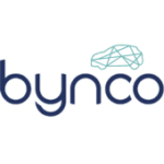 Bynco