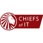 CHIEFS of IT