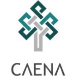 Caena