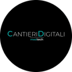 Cantieri Digitali Medtech