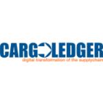 CargoLedger