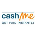 CashMe SpA
