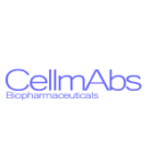 CellmAbs