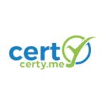 Certy