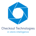 Checkout Technologies