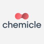 Chemicle