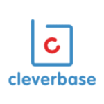 Cleverbase