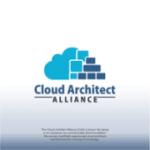 Cloud Architect Alliance
