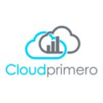 Cloud Primero