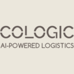 CoLogic