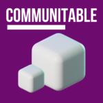 Communitable