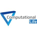 Computational Life