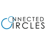 Connected Circles