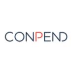 Conpend