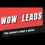 WOW Leads