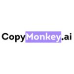 CopyMonkey.AI