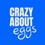 Crazy about Eggs