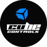 Cube Controls