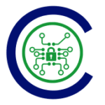 Cybergenta