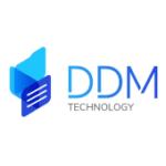 DDM Technology