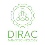 Dirac Nanotechnology