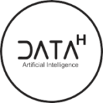 Data H