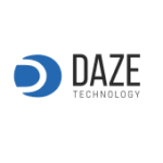 DazeTechnology