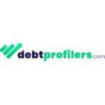 Debtprofilers