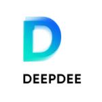 DeepDee