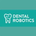 Dental Robotics