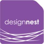 DesignNest