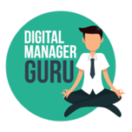 Digital Manager Guru