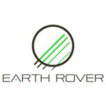 Earth Rover