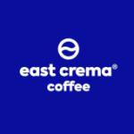 East Crema Coffee