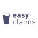 Easy Claims
