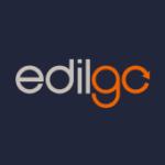 EdilGo