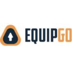 EquipGo