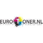 EuroToner