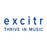 Excitr