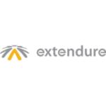 Extendure Creative Business