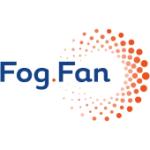 FOG FAN