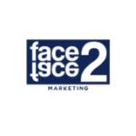Face2Face Marketing
