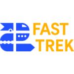 Fast Trek