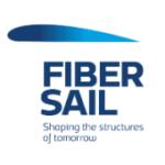 Fibersail