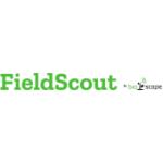 FieldScout