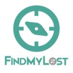 FindMyLost